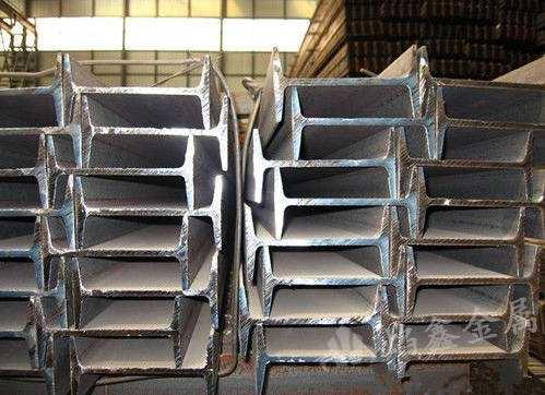 钢结构加工中工字钢的焊接工艺,你知道多少?