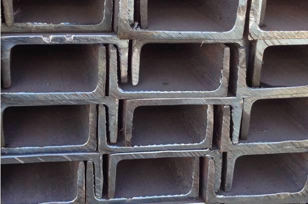 你知道成都H型鋼與成都工字鋼怎么選用嗎?