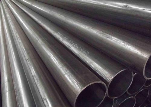 成都镀锌钢管会生锈吗?需要刷防锈漆吗?