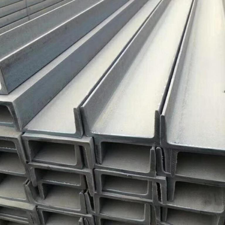 你知道成都槽钢应该如何维护与保养吗?