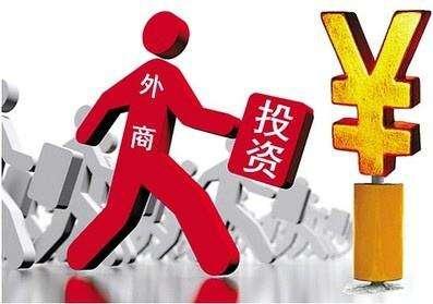 加速开店线上发力,外资零售业深耕中国大市场