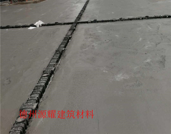 山东虹吸排水系统