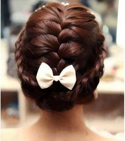 专业美发师必会的技巧,世纪康园偷偷告诉你