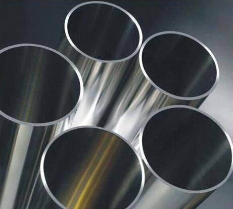 不锈钢水管的优势是什么?不锈钢水管厂家来给你说说