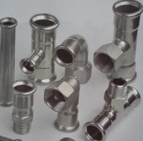 西安不锈钢水管使用和特点介绍,下面去了解一下