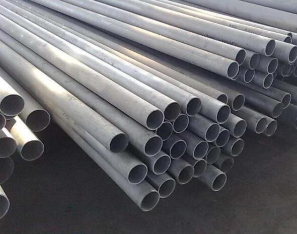 常见不锈钢水管防腐类型怎么避免?