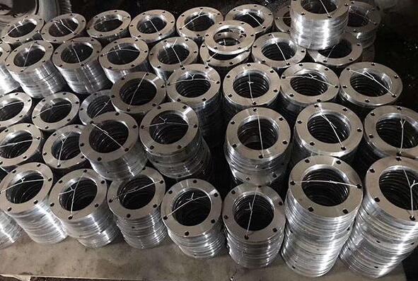西安焊接管件