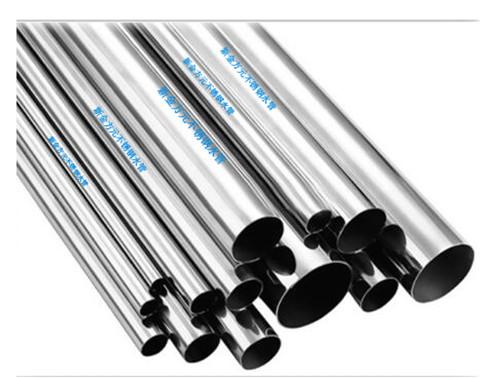 不锈钢水管在安装过程中有哪些注意事项?