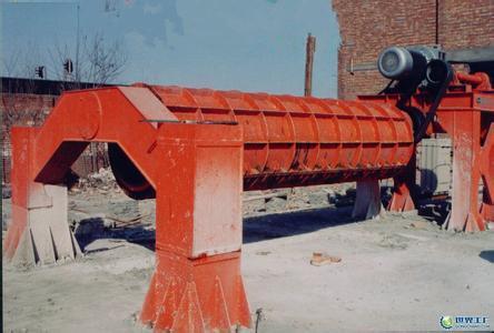 河南4米模具和管制机