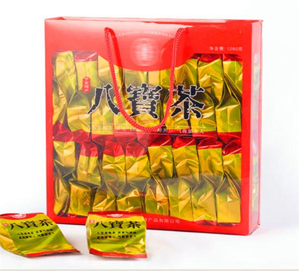 pvc盒包装