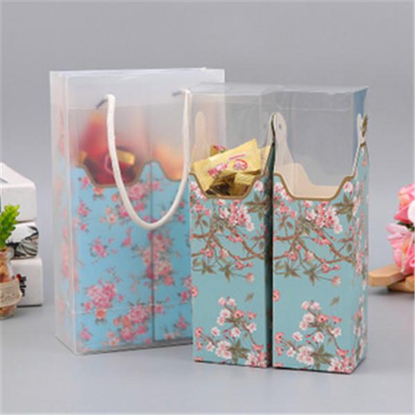 宁夏枸杞包装礼盒