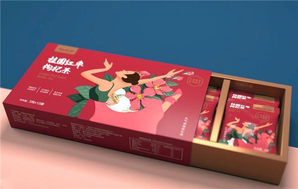 纸质包装在环保与节流的概念下成为了一种发展新趋势