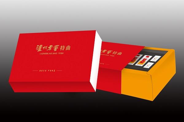 對于禮盒包裝設計,我們有哪些注意事項需要注意呢?