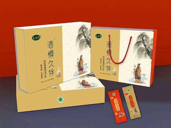 注意啦!包裝盒廠家提醒,包裝盒影響包裝的銷量