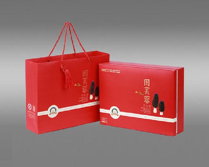 一般常见的精美礼盒的包装方式是有哪几种呢?