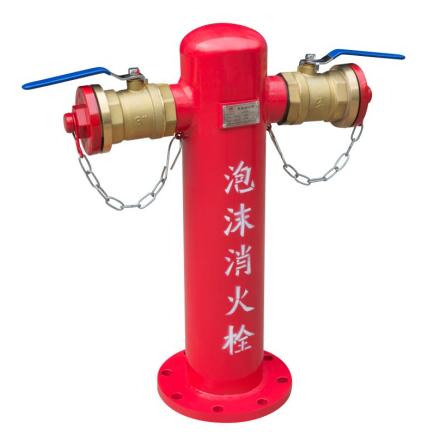 西安消防设备