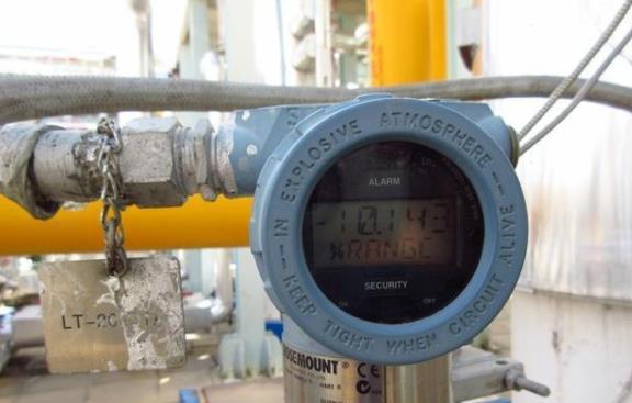 防爆电气在防爆认证、防爆合格证办理中必做的机械检查与试验