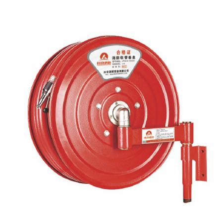 大家平时都有做消防设备维护,但是你的维护方法是否正确你知道吗?