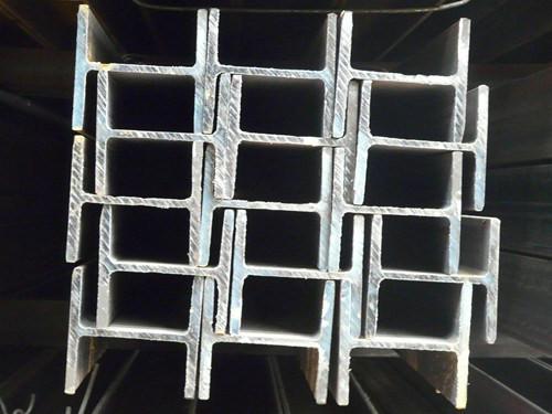 河南高频焊H型钢