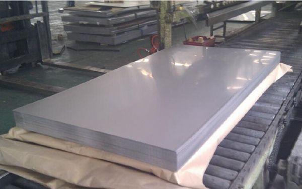 河南不锈钢制品加工