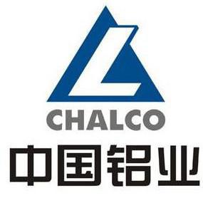 河南不锈钢板案例:中国铝业