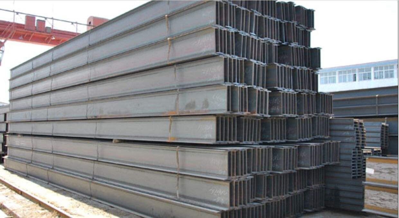 河南高频焊H型钢厂家