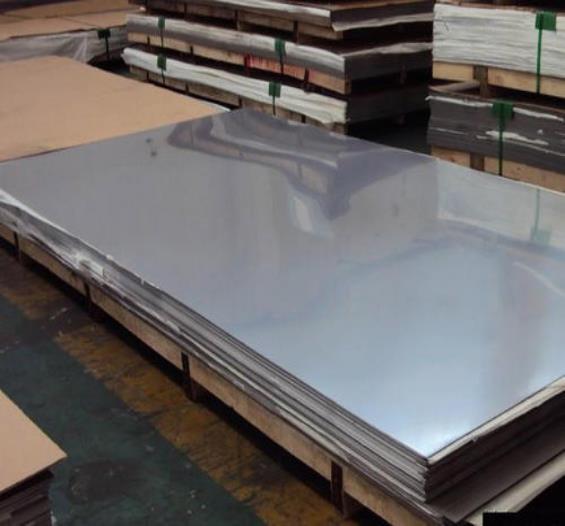 河南不锈钢板厂家