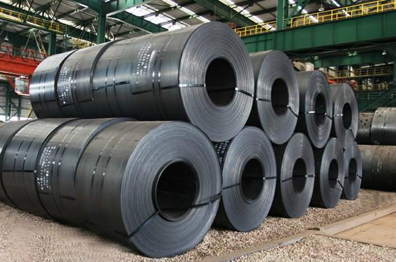 不锈钢厂家简单阐述不锈钢的选材