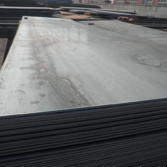 不锈钢板特征你真的认识吗?今天就带您了解不一样的不锈钢板