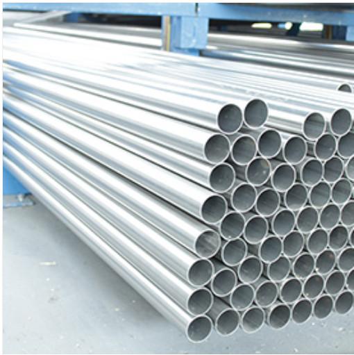 304不锈钢水管与316不锈钢水管的区别体现在什么地方