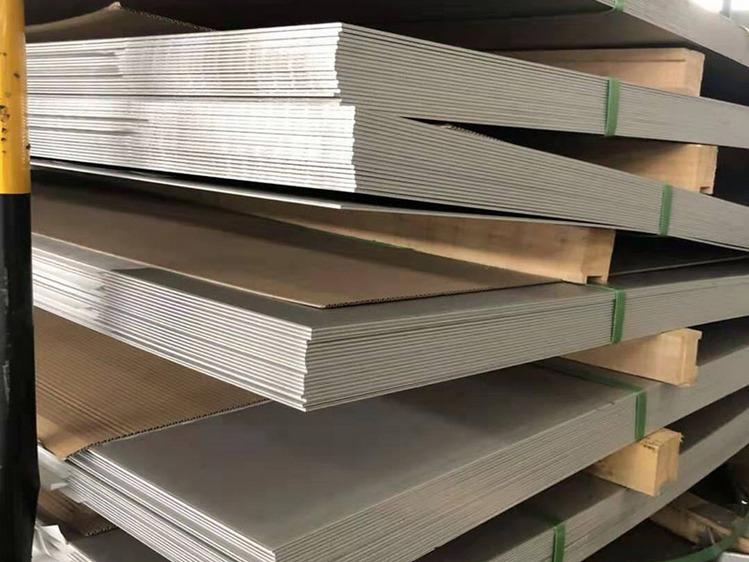 河南不锈钢板在工作的过程中可能会出现的问题都有哪些?