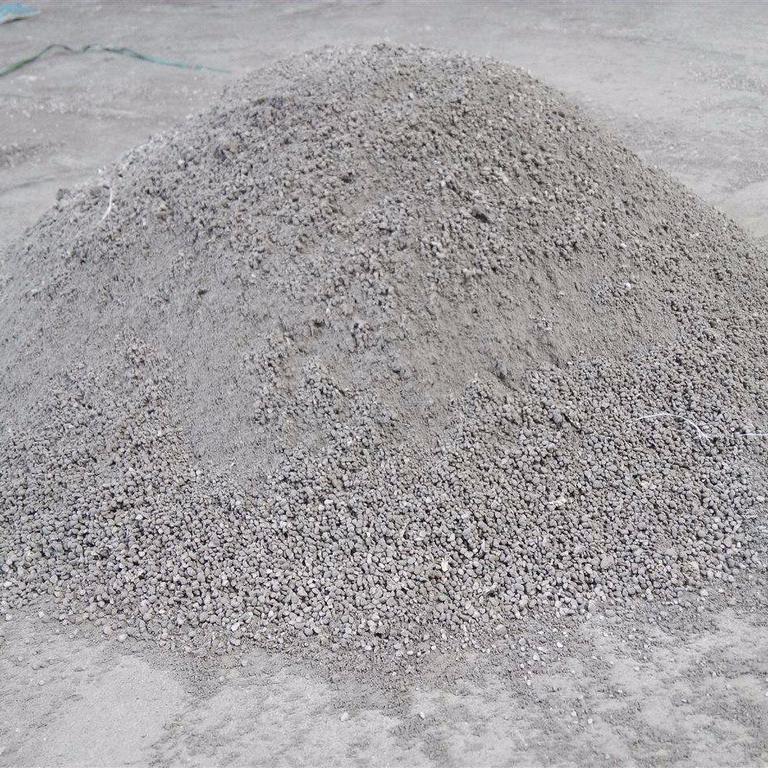 成都干混砂浆和水泥砂浆还有这么多不为人知的区别啊!