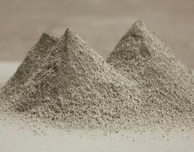 浅谈四川干混砂浆生产工艺
