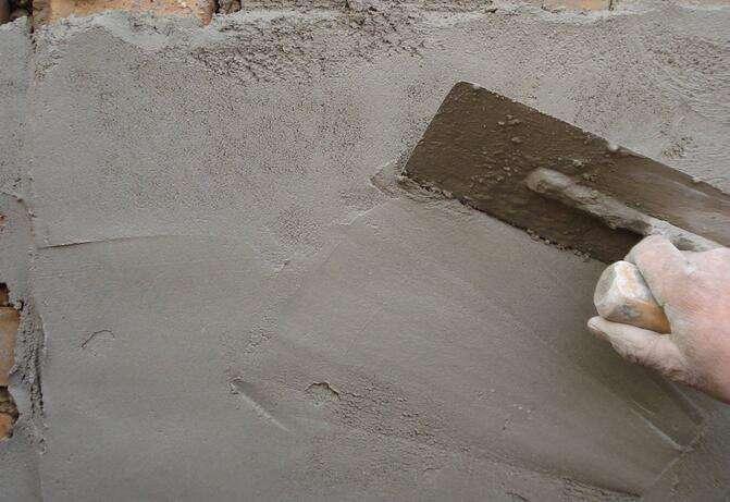 四川抹灰砂浆