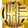 陈信(宁夏)财税咨询有限公司