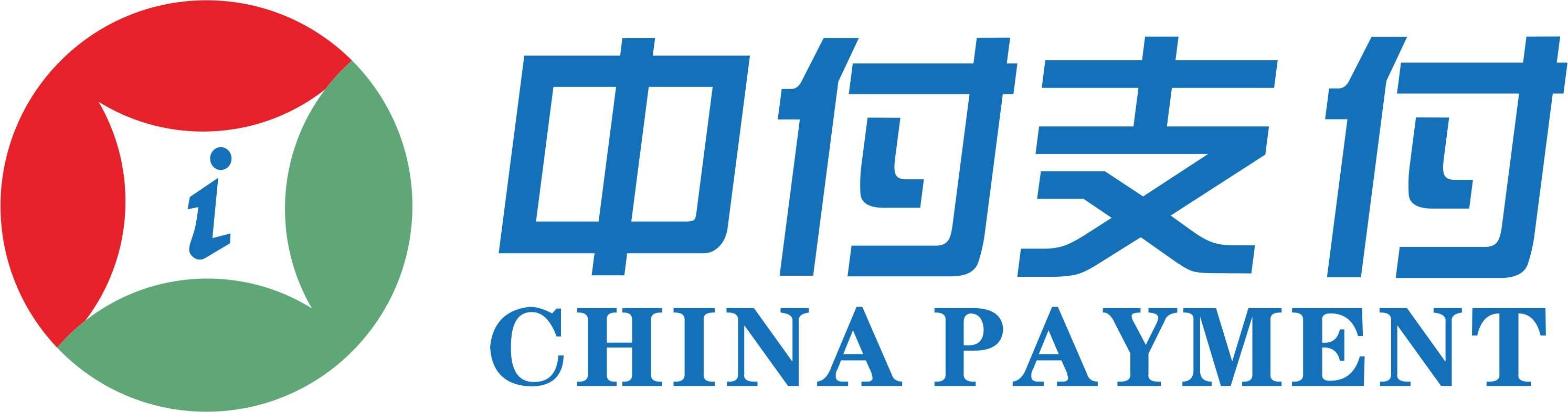 中付支付科技有限公司银川分公司