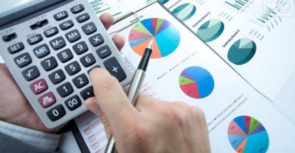 银川公司注册和个体工商户注册有什么区别