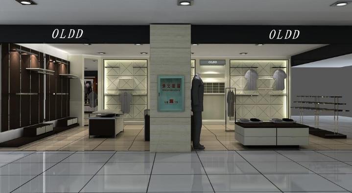 新疆眼镜展柜价格