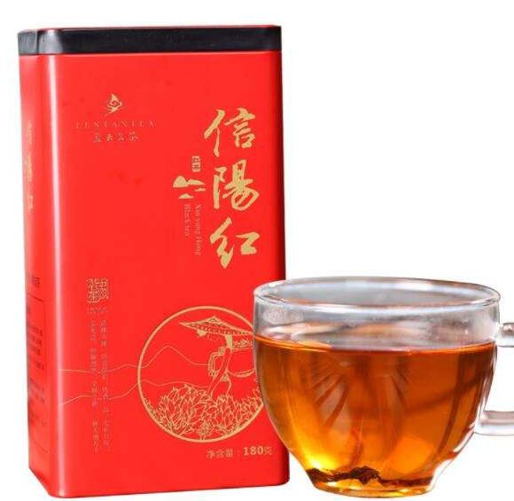 信阳红茶价格