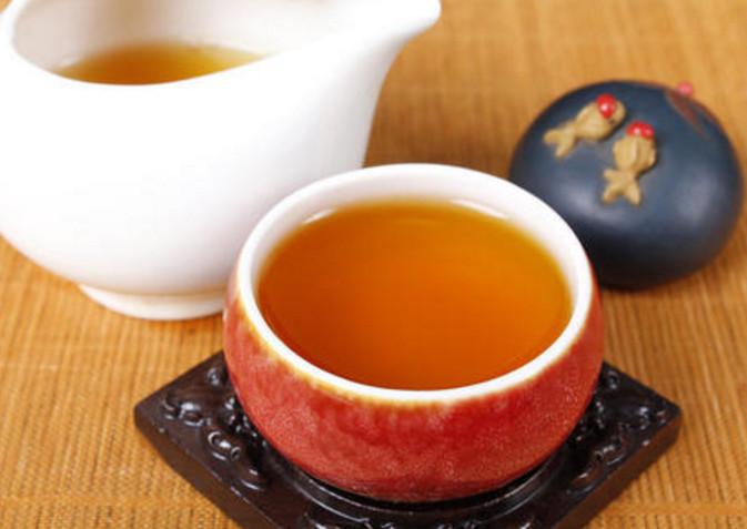 信阳红茶品质的鉴别方法都有哪些你知道吗?