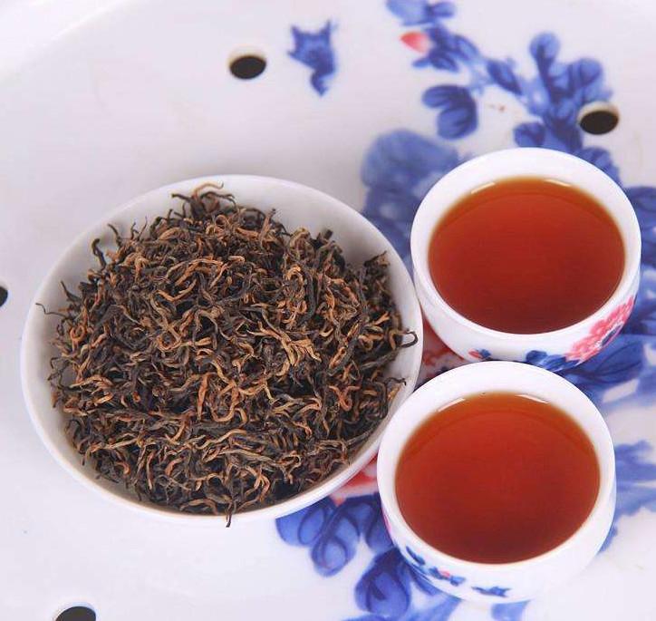 信阳红茶的冲泡方法你知道吗?