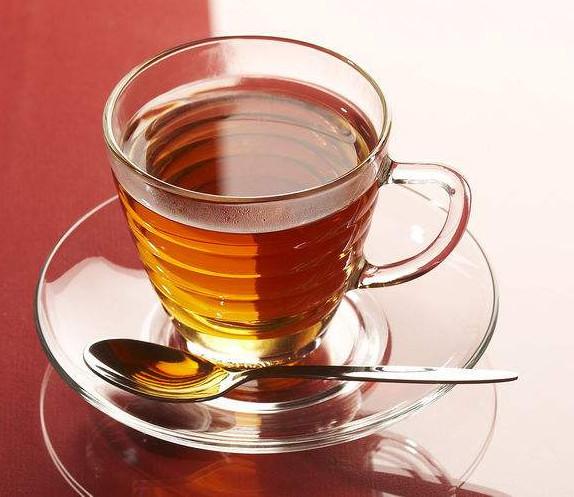 不能喝茶解酒的主要原因,很多人不知道