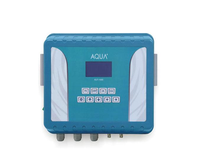 水质监测监控仪