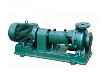 XCP商用循环泵