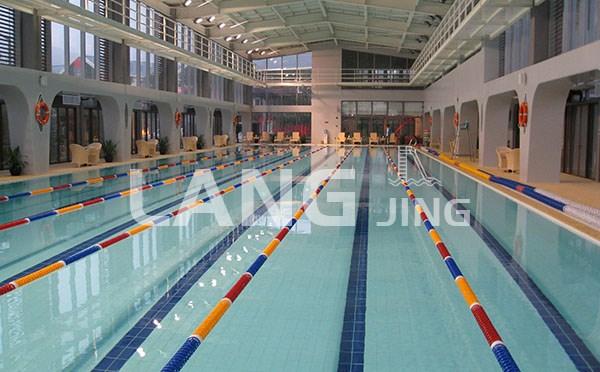 游泳池设备日常维护保养的注意事项