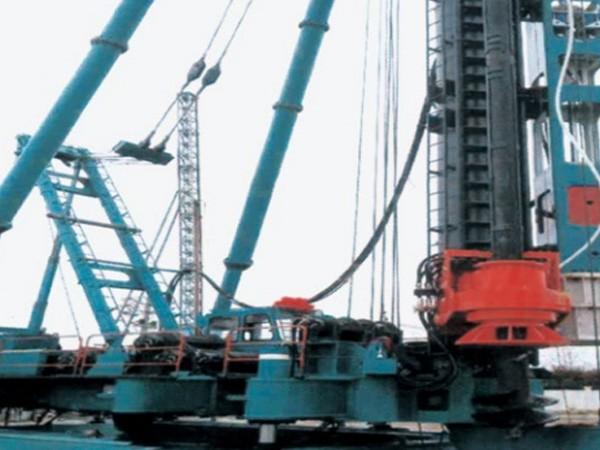 钢筋混凝土管结构保护层有哪些作用呢?