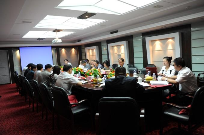 预应力高强混凝土管桩(PHC)在内蒙古地区工程基础认可应用..组