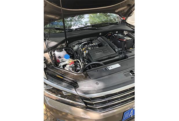 汽車殘次膜的特征和危害-成都cng改裝廠家為你解答