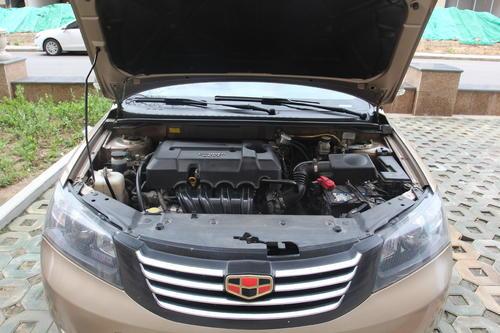 油改氣對汽車的影響大嗎?有什么利弊?
