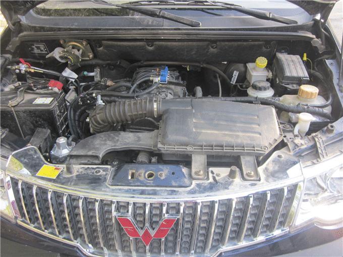 小編告訴你汽車發動機油改氣是如何實現的?